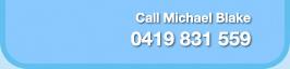 Call Michael